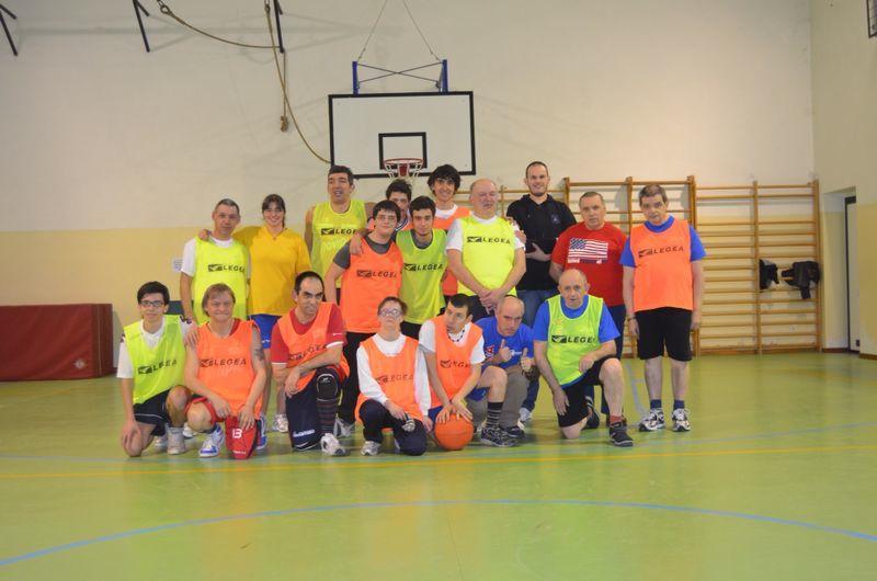 2014_Basket_01