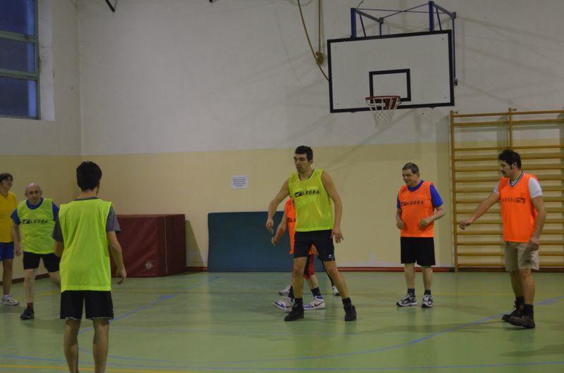 2014_Basket_03