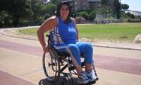 Carmen Acunto