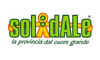 SolidALe