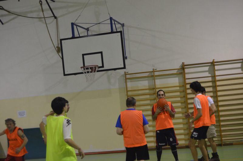 2014_Basket_02