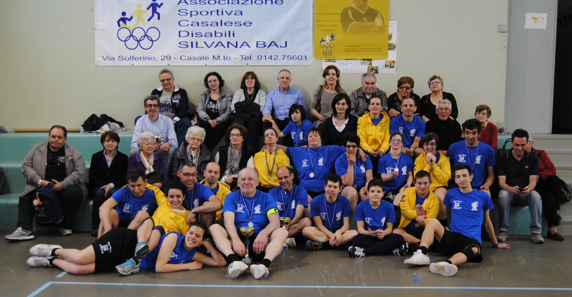 2014_volleyalMasimo_01