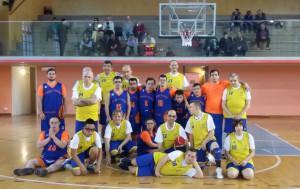 2017_basket_casale_cavamanara_00
