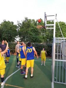 2017_basket_oda_02