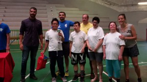 2017_volley_torino_03