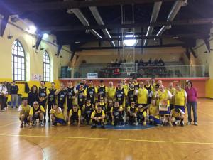 2018_basket_casale_vigevano_00