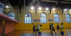 2018_basket_casale_vigevano_01