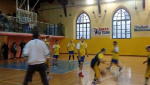 2018_basket_casale_vigevano_02