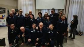 ASCD Silvana Baj: al Liceo Balbo per la Festa dello Sport