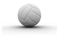 Albenga Volley